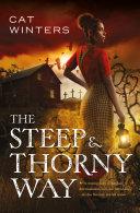 The Steep and Thorny Way [Pdf/ePub] eBook