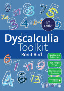 The Dyscalculia Toolkit
