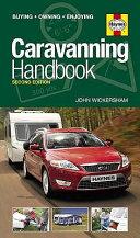 Caravanning Handbook
