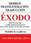 Éxodo: Hebreo Transliteración Traducción Pdf/ePub eBook