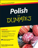 List of Dummies Znaczenie E-book