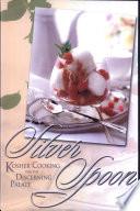 Silver Spoon Book PDF