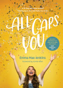 All-Caps YOU Book