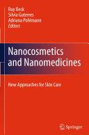 Nanocosmetics and Nanomedicines