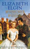 Pdf Windflower Wedding Telecharger