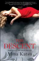 The Descent Book
