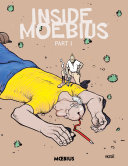 Moebius Library: Inside Moebius Part 1 [Pdf/ePub] eBook