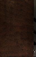 Le Grand dictionnaire historique ou Le mélange curieux de l'histoire sacrée et profane, qui contient en abrégé l'histoire fabuleuse des dieux & des héros de l'antiquité païenne... par Mre Louis Moréri,.. Nouvelle édition, dans laquelle on a refondu les Supplémens de M. l'abbé Goujet. Le tout revu, corrigé & augmenté par M. Drouet