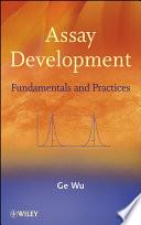 Assay Development