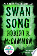 Swan Song image