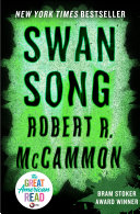 Pdf Swan Song
