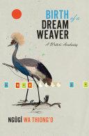 Birth of a Dream Weaver Pdf/ePub eBook