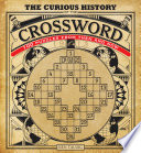 The Curious History of the Crossword
