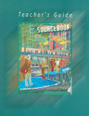Reading and Writing Sourcebook Book