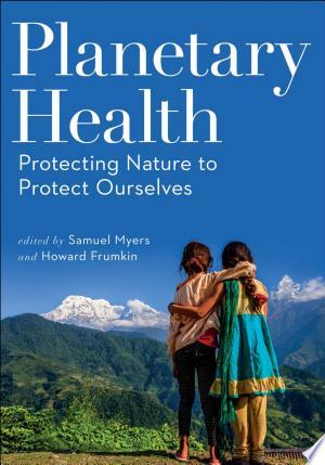 Planetary+Health