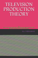 Television Production Theory