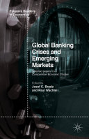 Pdf Global Banking Crises and Emerging Markets Telecharger