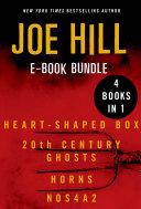 The Joe Hill