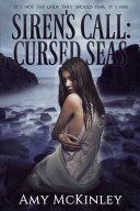 Siren's Call: Cursed Seas Pdf/ePub eBook
