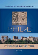 Philae and the End of Ancient Egyptian Religion