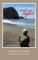 Fighting for Taylor [Pdf/ePub] eBook
