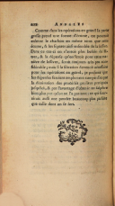 Page 202