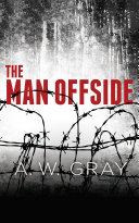 The Man Offside [Pdf/ePub] eBook