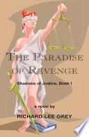 The Paradise Of Revenge Book PDF