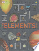 The Elements Book