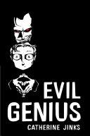 Read Online Evil Genius Epub