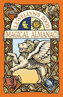 Llewellyn S 2005 Magical Almanac