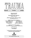 Trauma   medicine  anatomy  surgery for lawyers