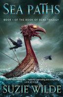 Pdf The Book of Bera