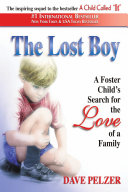Pdf The Lost Boy