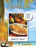 Jamaica Taste the Island