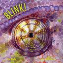 Blink! ebook