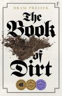 The Book of Dirt [Pdf/ePub] eBook