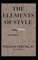 The Elements of Styles Illustrated