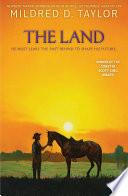 The Land Book PDF