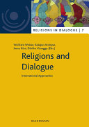 Religions and Dialogue