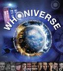 Whoniverse