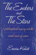 Pdf The Embers and the Stars