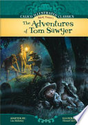Read Online Adventures of Tom Sawyer For Free