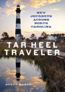 Tar Heel Traveler Pdf/ePub eBook