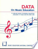 Data on Music Education