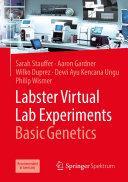 Labster Virtual Lab Experiments  Basic Genetics