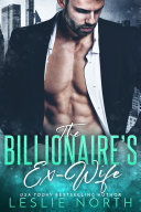 Pdf The Billionaire's Ex-Wife