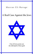 A Real Case Against the Jews