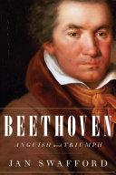 Pdf Beethoven