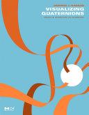 Visualizing Quaternions